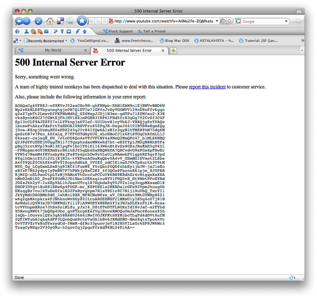 error_500_youtube.png