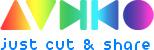 Logo Audiko