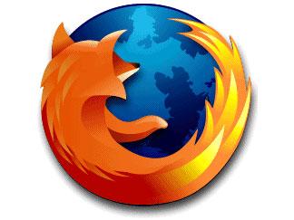 Firefox, ese gran navegador