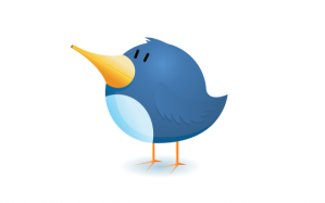 twitter_bird_01