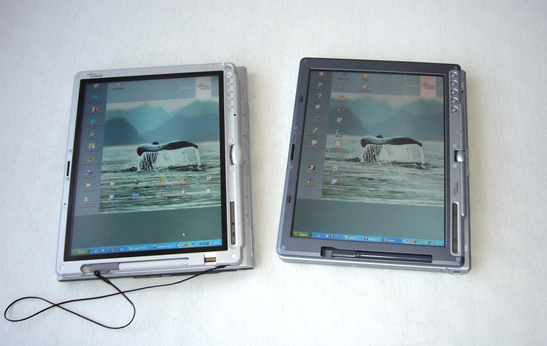 Fujitsu_Siemens_Tablet_PC