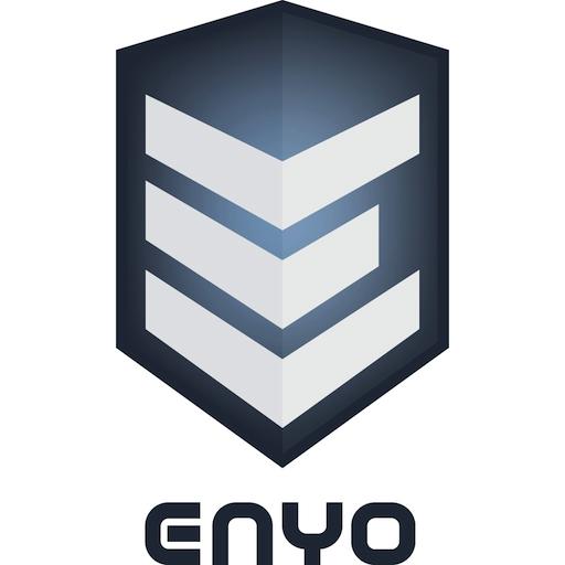 Logo de Enyo